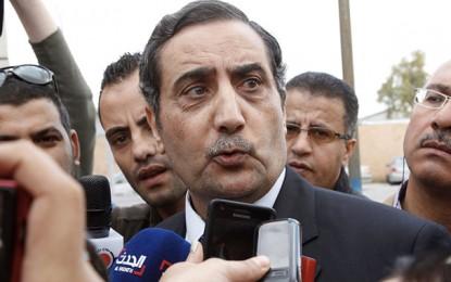 La Jordanie instaure le visa d'entrée aux Libyens