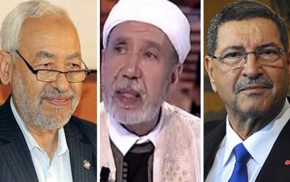 Quel remaniement pour le gouvernement de la Tunisie?