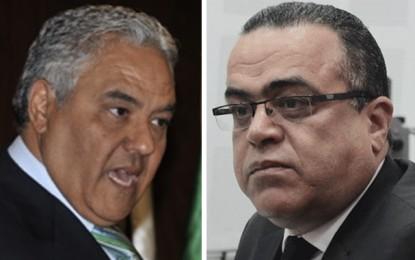 Expulsion de Mehdi Mlika de sa villa : Hatem El Euchi explique