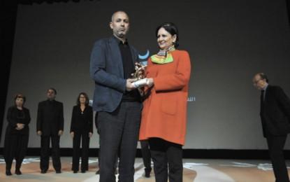 Les JCC 2015 ont vécu : Le cinéma est une fenêtre sur la vie