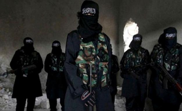 Jihad-Nikah
