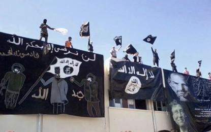Tunisie : La terreur dans la cour de l'école