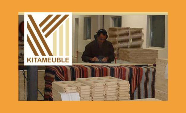 mise en vente judiciaire des actifs de kita meubles kapitalis. Black Bedroom Furniture Sets. Home Design Ideas