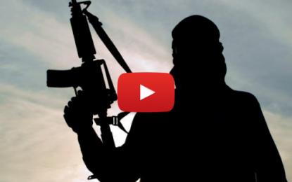 Les prisons tunisiennes sont-elles devenues des fiefs du terrorisme?!