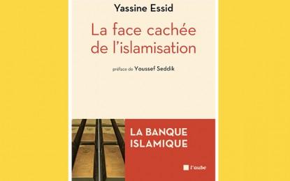 Yassine Essid démystifie la finance islamique