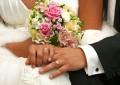 Sidi Bou Saïd : La bureaucratie bloque un mariage