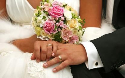 Pour que la Tunisienne puisse épouser un non-musulman