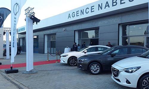 Mazda-Nabeul-2