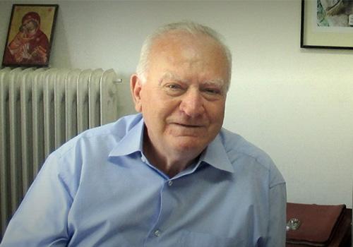 Mikis-Michelakis