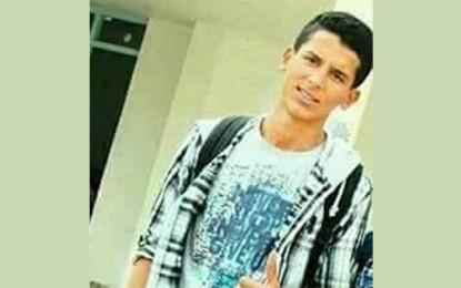 Kasserine : Un élève mortellement poignardé par son camarade