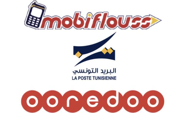 Mobiflouss