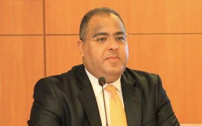 Mohsen Hassen va rejoindre le projet politique de la Coalition nationale