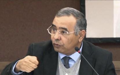 Limogeage de Mustapha Beltaief: Le gouvernement persiste et signe