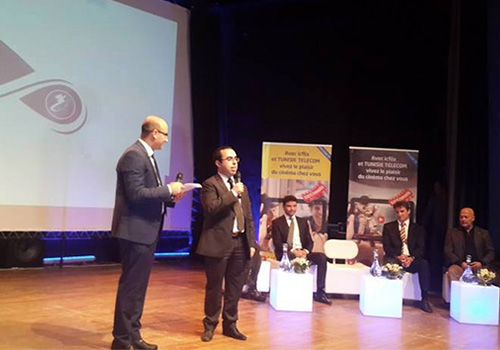 Nizar-Bouguila-Tunisie-Telecom