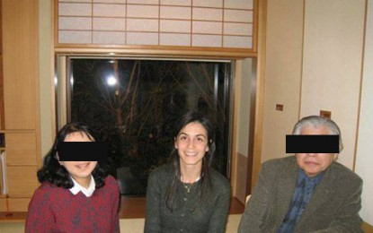 La Tunisie et le CICR appellent à faire libérer Nourane Houas