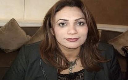 Corruption dans les prisons : Olfa Ayari convoquée par la justice