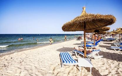Les Britanniques prêts à revenir passer des vacances en Tunisie
