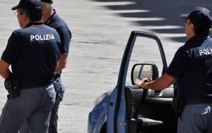 Italie : Un Tunisien condamné pour avoir enfermé ses 3 filles