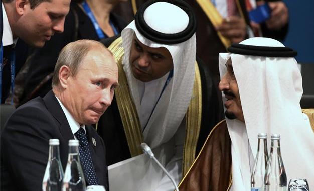 Poutine-Salmane-Ben-Abdelaziz