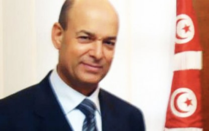 Rafaâ Dekhil refait surface et crée un forum économique