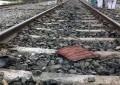 Béja : Percuté par un train, un homme succombe à ses blessures