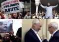 Tunisie : L'épuisement de la transition démocratique