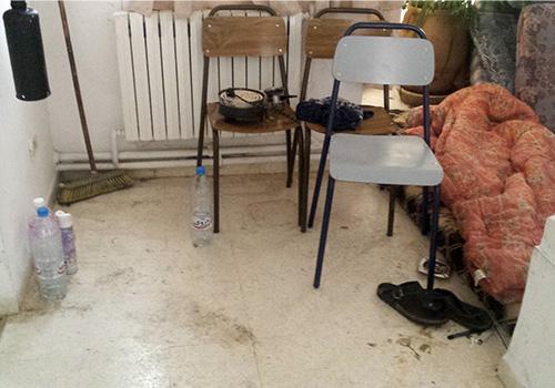 Sit-in-Manouba-2
