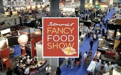Le marché agroalimentaire américain expliqué aux entreprises tunisiennes