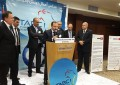 TABC : Bientôt, une mission d'hommes d'affaires tunisiens en Guinée