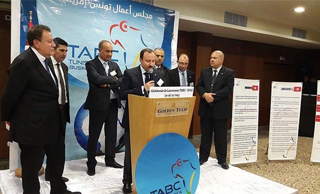 TABC-Sfax