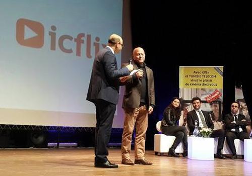 TT-ICflix-Carlos-Tibi