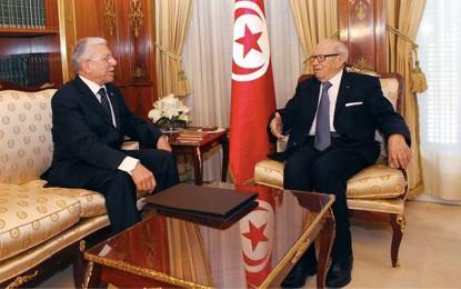 Pour sortir la diplomatie tunisienne de sa médiocrité actuelle
