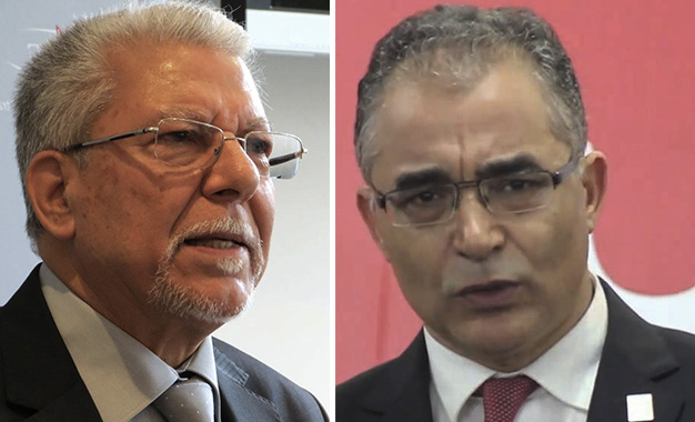 Taieb-Baccouche-Mohsen-Marzouk