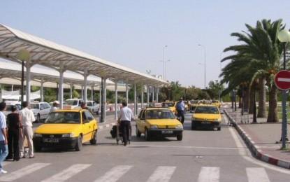 Tunisie : Les clients payeront 3 dinars en supplément au départ des aéroports
