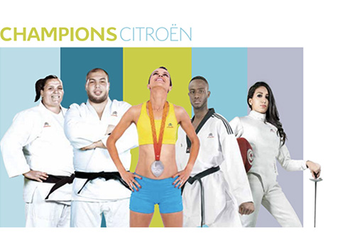 Team-Champions-Citroen