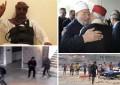 Tunisie : Recettes pragmatiques pour atténuer les nuisances d'Ennahdha