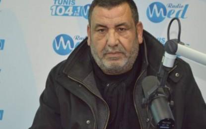 Négociations salariales : Habib Testouri jette l'éponge