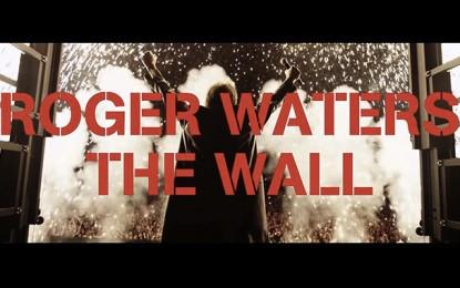 ''The Wall'' aux JCC 2015: Un road trip chargé d'émotion