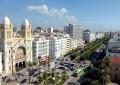 Avenue Bourguiba, un creuset de la crise économique en Tunisie!