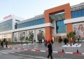 Ouverture prochaine de l'espace culturel Gaïa à Tunisia Mall