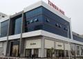 Grande distribution : Tunisia Mall affiche ses ambitions