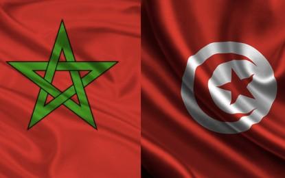 Pièces automobiles : Mission de prospection tunisienne au Maroc