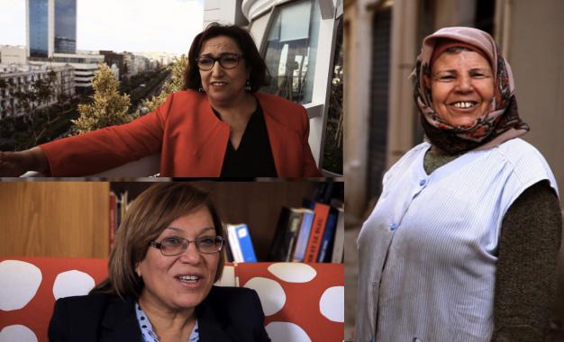 Tunisiennes-en-politique-et-en-société