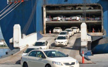 Les transferts des Tunisiens à l'étranger sont plutôt faibles