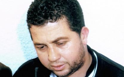 Menzel Hor : Un homme décède à cause d'une erreur… arbitrale !