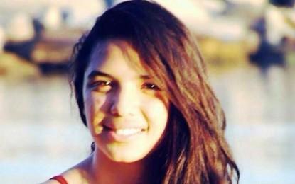 Monastir : Une ado décède par électrocution