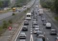 Automobiles : Nouvelles dispositions réglementaires pour le régime FCR