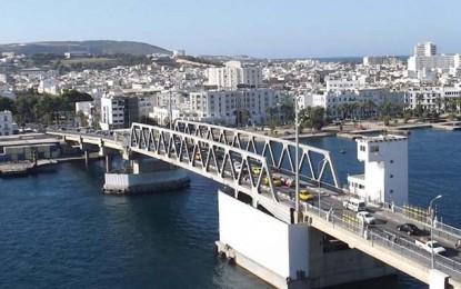 Médecine douce : Un charlatan arrêté à Bizerte