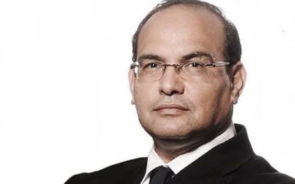 Chawki Tabib : «Certains pays arabes n'ont pas coopéré avec la Tunisie concernant les fonds pillés»