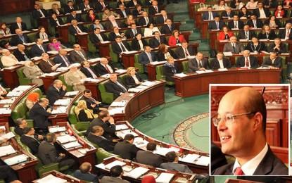 Absentéisme des députés : La bourde de l'Assemblée